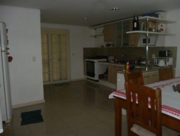 Casa 3 Dorm, Medianeira, Porto Alegre (78277) - Foto 13