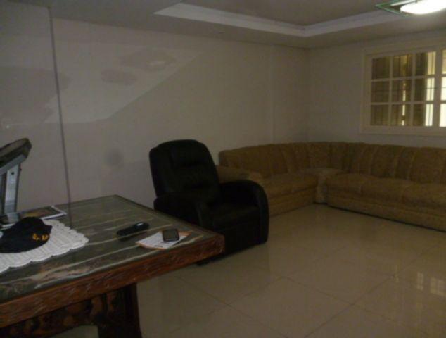 Casa 3 Dorm, Medianeira, Porto Alegre (78277) - Foto 15