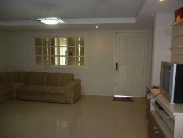 Casa 3 Dorm, Medianeira, Porto Alegre (78277) - Foto 16