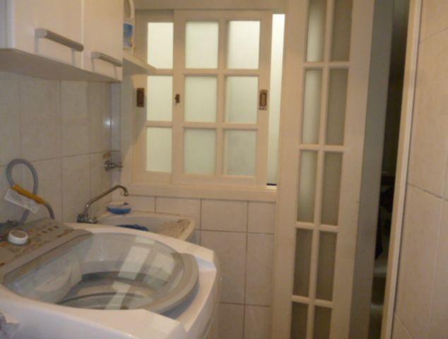 Casa 3 Dorm, Medianeira, Porto Alegre (78277) - Foto 17