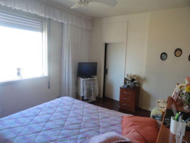 Apto 3 Dorm, Menino Deus, Porto Alegre (78288) - Foto 7
