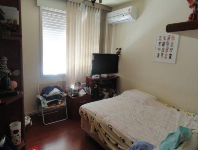 Apto 3 Dorm, Menino Deus, Porto Alegre (78288) - Foto 11