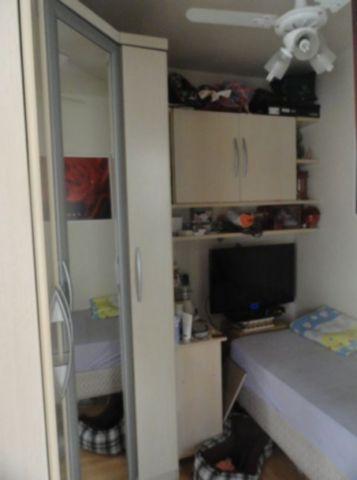Apto 3 Dorm, Menino Deus, Porto Alegre (78288) - Foto 19