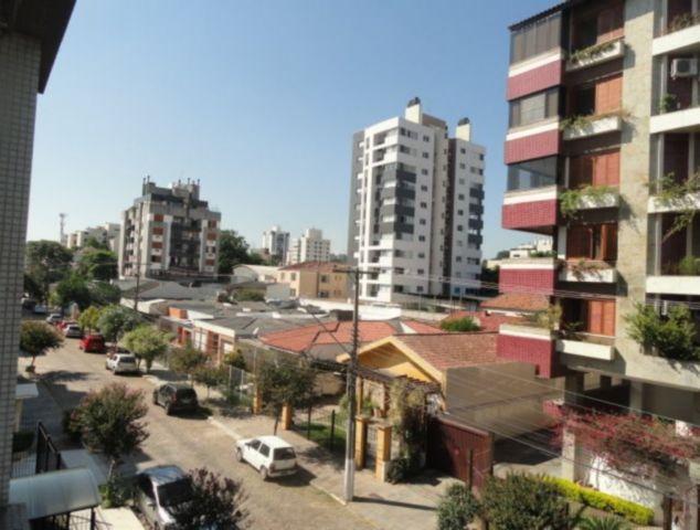 Apto 3 Dorm, Menino Deus, Porto Alegre (78288) - Foto 21