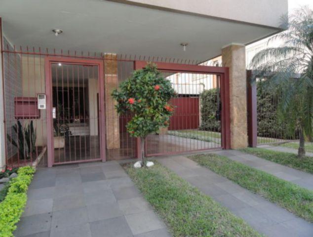 Apto 3 Dorm, Menino Deus, Porto Alegre (78288) - Foto 24