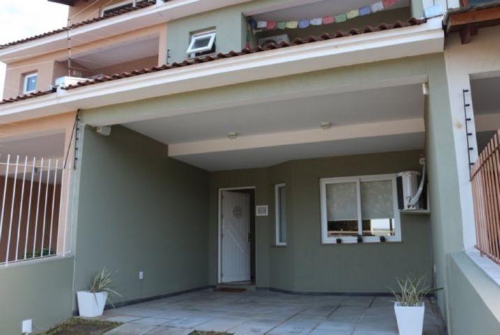 Ducati Imóveis - Casa 3 Dorm, Guarujá (78301) - Foto 2