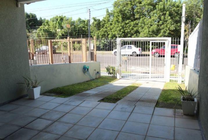 Ducati Imóveis - Casa 3 Dorm, Guarujá (78301) - Foto 3