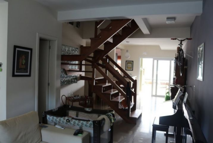 Ducati Imóveis - Casa 3 Dorm, Guarujá (78301) - Foto 5