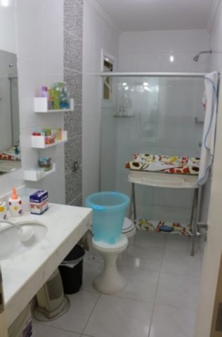 Ducati Imóveis - Casa 3 Dorm, Guarujá (78301) - Foto 16