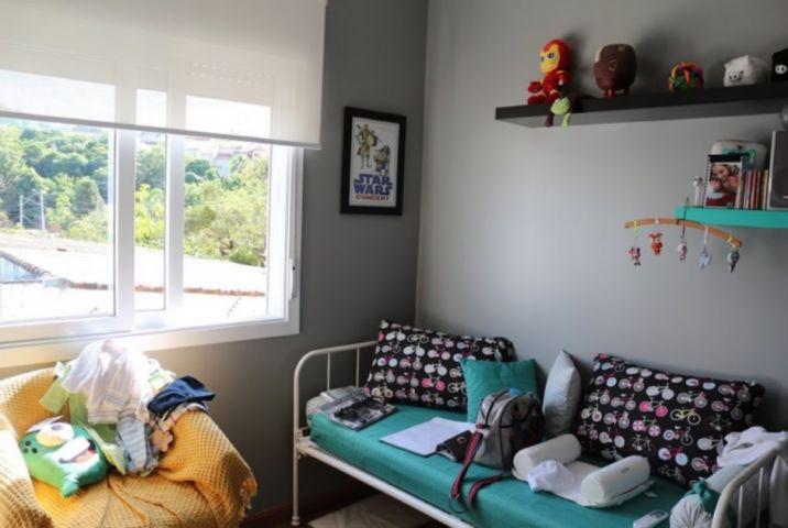Ducati Imóveis - Casa 3 Dorm, Guarujá (78301) - Foto 17