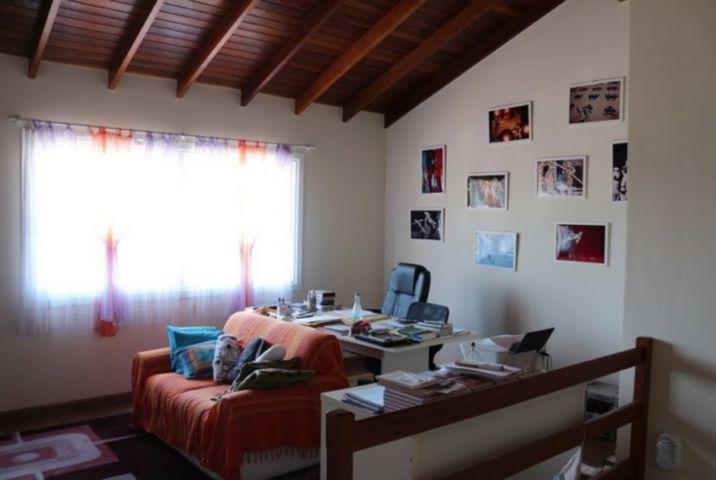 Ducati Imóveis - Casa 3 Dorm, Guarujá (78301) - Foto 18