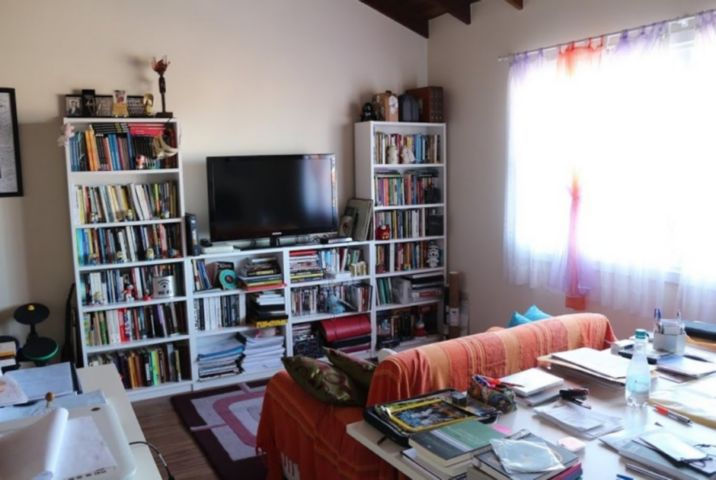 Ducati Imóveis - Casa 3 Dorm, Guarujá (78301) - Foto 19