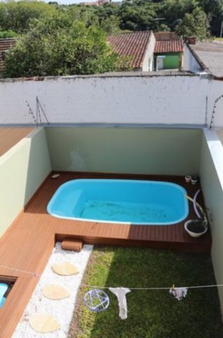Ducati Imóveis - Casa 3 Dorm, Guarujá (78301) - Foto 20