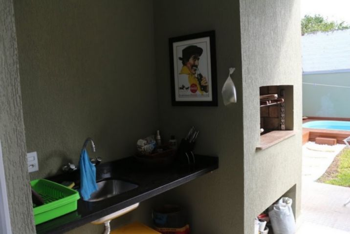 Ducati Imóveis - Casa 3 Dorm, Guarujá (78301) - Foto 22