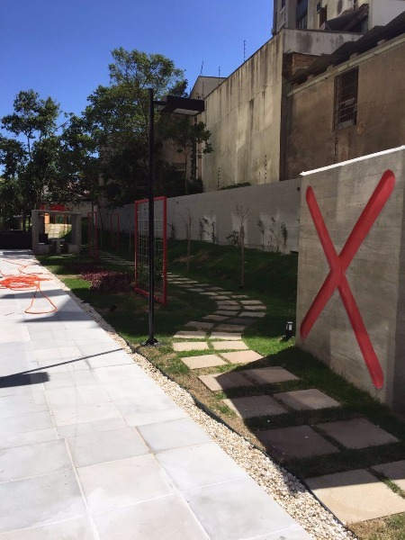 Max Haus - Cobertura 2 Dorm, Petrópolis, Porto Alegre (78325) - Foto 14