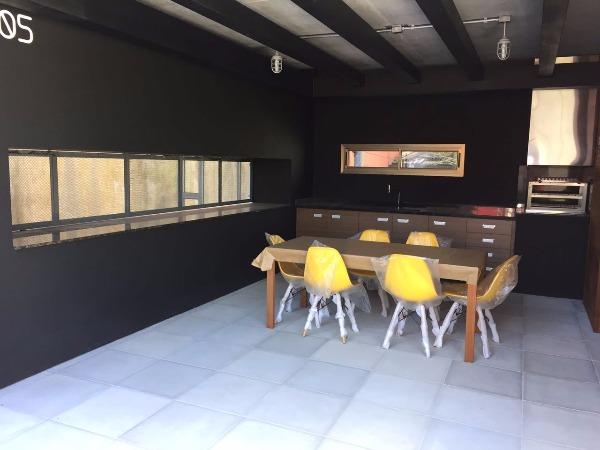 Max Haus - Cobertura 2 Dorm, Petrópolis, Porto Alegre (78325) - Foto 16