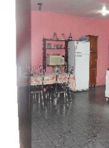 Casa 3 Dorm, Rio Branco, Canoas (78334) - Foto 7