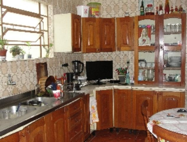 Casa 3 Dorm, Rio Branco, Canoas (78334) - Foto 2