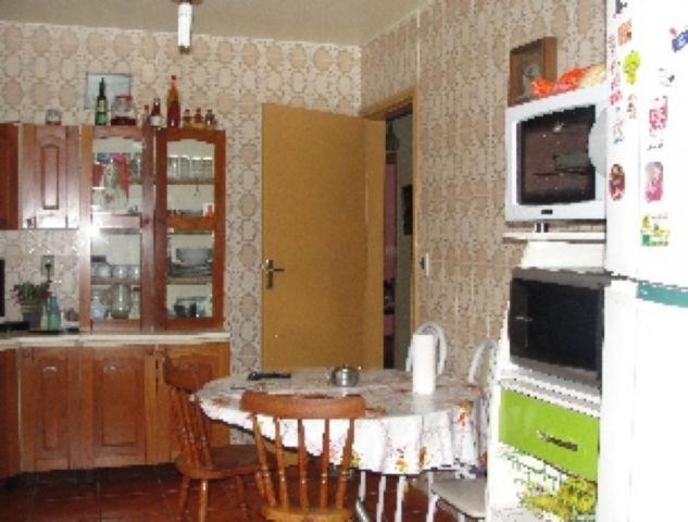 Casa 3 Dorm, Rio Branco, Canoas (78334) - Foto 8