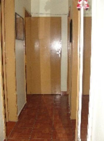 Casa 3 Dorm, Rio Branco, Canoas (78334) - Foto 9