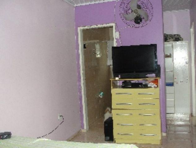 Casa 3 Dorm, Rio Branco, Canoas (78334) - Foto 12