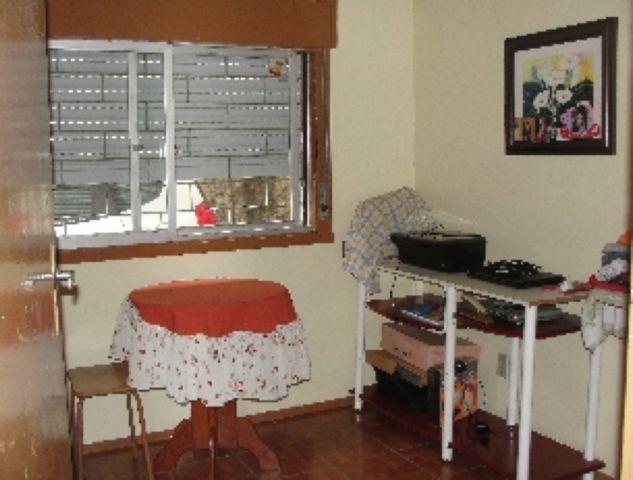 Casa 3 Dorm, Rio Branco, Canoas (78334) - Foto 14
