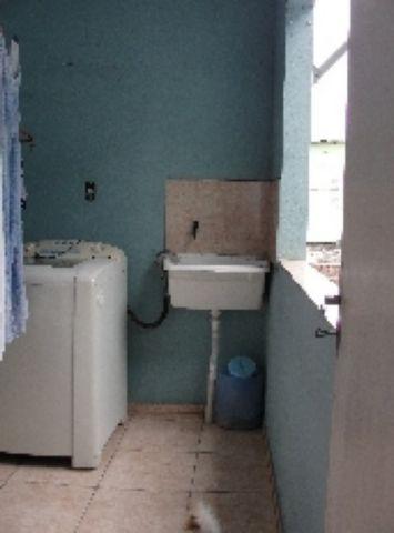Casa 3 Dorm, Rio Branco, Canoas (78334) - Foto 15