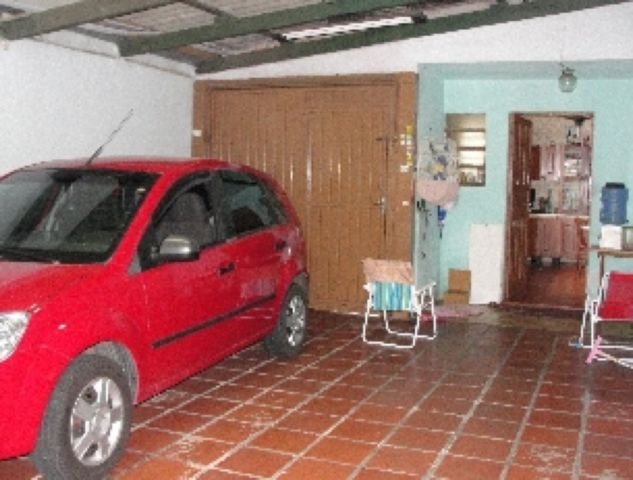 Casa 3 Dorm, Rio Branco, Canoas (78334) - Foto 16