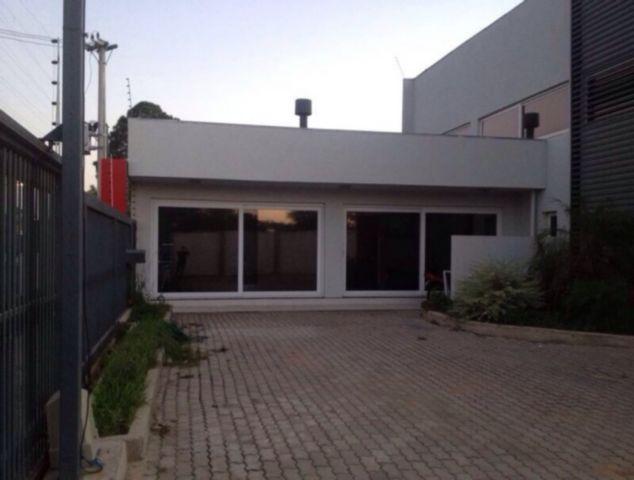 Galpão, Rubem Berta, Porto Alegre (78341) - Foto 3