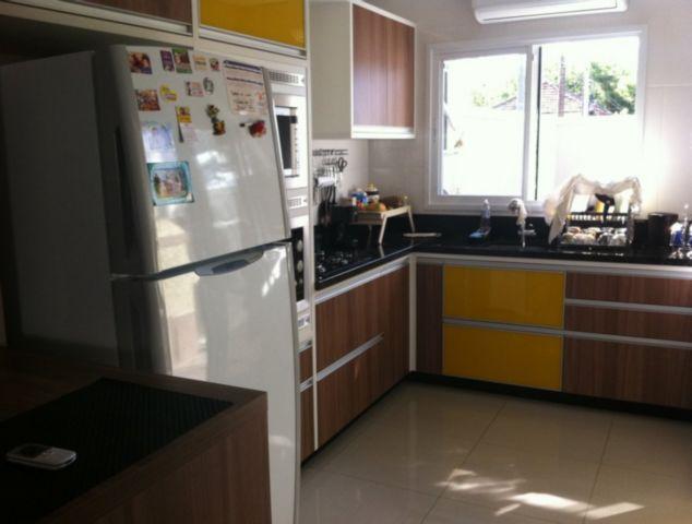 Casa 02 - Casa 3 Dorm, Rio Branco, Canoas (78344) - Foto 2