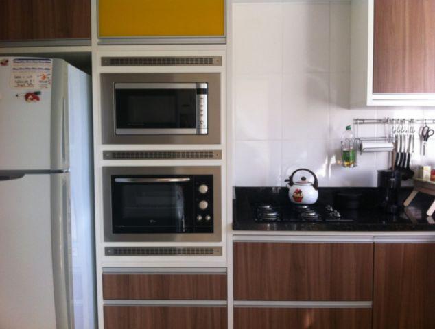 Casa 02 - Casa 3 Dorm, Rio Branco, Canoas (78344) - Foto 7