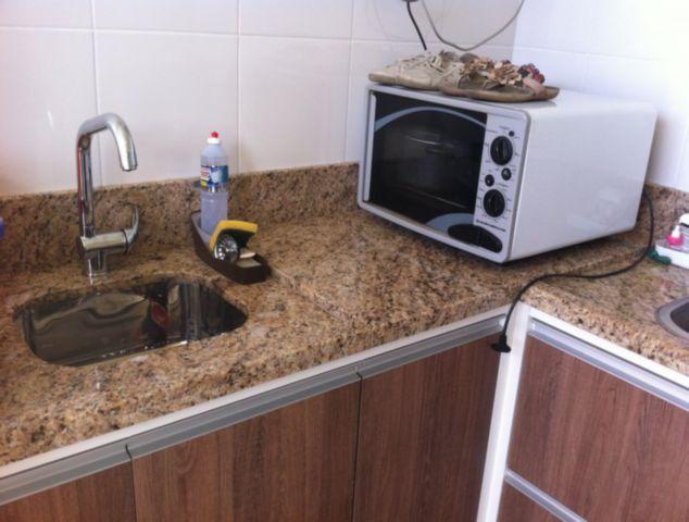 Casa 02 - Casa 3 Dorm, Rio Branco, Canoas (78344) - Foto 10