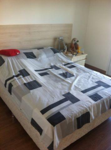 Casa 02 - Casa 3 Dorm, Rio Branco, Canoas (78344) - Foto 15