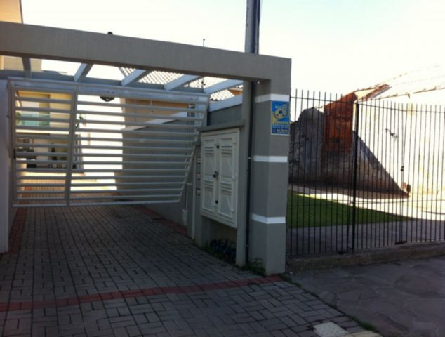 Casa 02 - Casa 3 Dorm, Rio Branco, Canoas (78344) - Foto 4