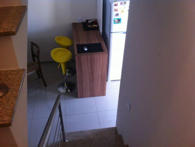 Casa 02 - Casa 3 Dorm, Rio Branco, Canoas (78344) - Foto 22