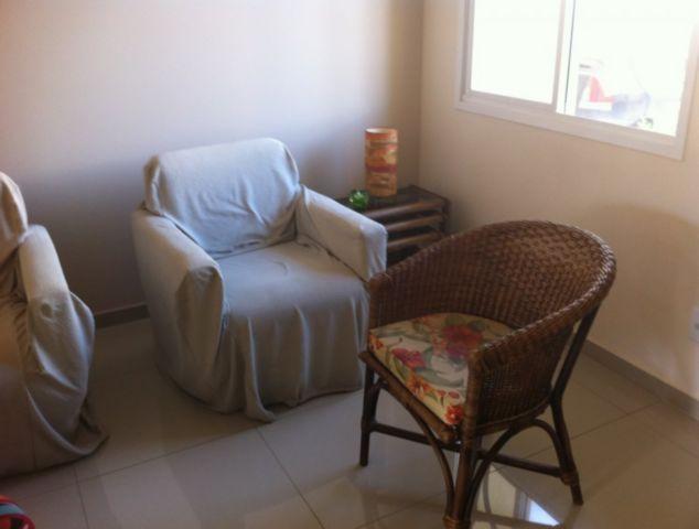 Casa 02 - Casa 3 Dorm, Rio Branco, Canoas (78344) - Foto 23