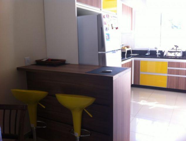 Casa 02 - Casa 3 Dorm, Rio Branco, Canoas (78344) - Foto 24