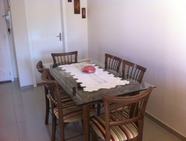 Casa 02 - Casa 3 Dorm, Rio Branco, Canoas (78344) - Foto 25