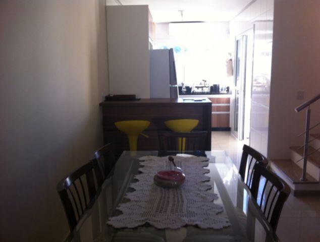 Casa 02 - Casa 3 Dorm, Rio Branco, Canoas (78344) - Foto 3