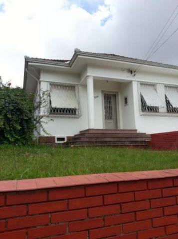 Casa 3 Dorm, Petrópolis, Porto Alegre (78352)
