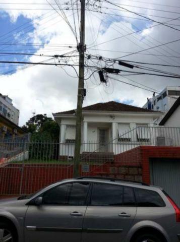 Casa 3 Dorm, Petrópolis, Porto Alegre (78352) - Foto 2