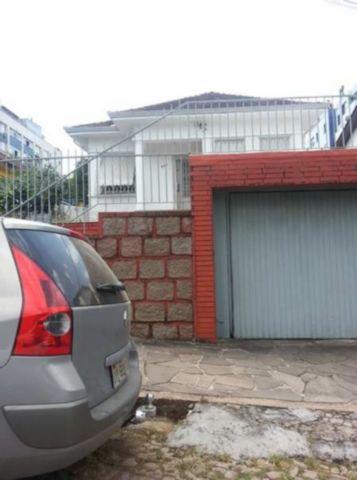 Casa 3 Dorm, Petrópolis, Porto Alegre (78352) - Foto 3