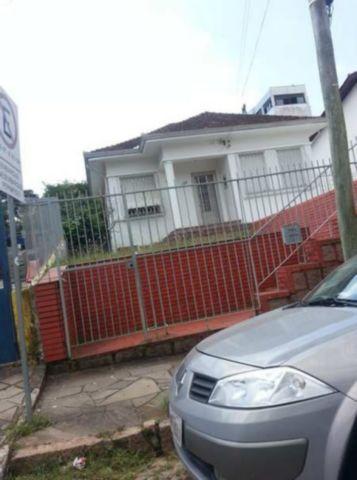 Casa 3 Dorm, Petrópolis, Porto Alegre (78352) - Foto 4