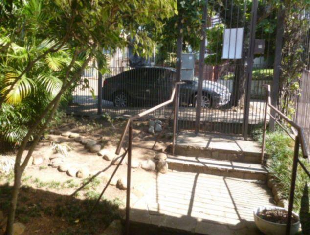Casa 4 Dorm, Medianeira, Porto Alegre (78369) - Foto 3