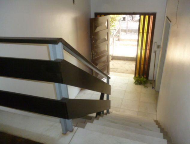 Casa 4 Dorm, Medianeira, Porto Alegre (78369) - Foto 4