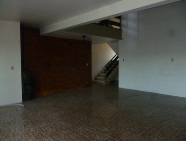 Casa 4 Dorm, Medianeira, Porto Alegre (78369) - Foto 6