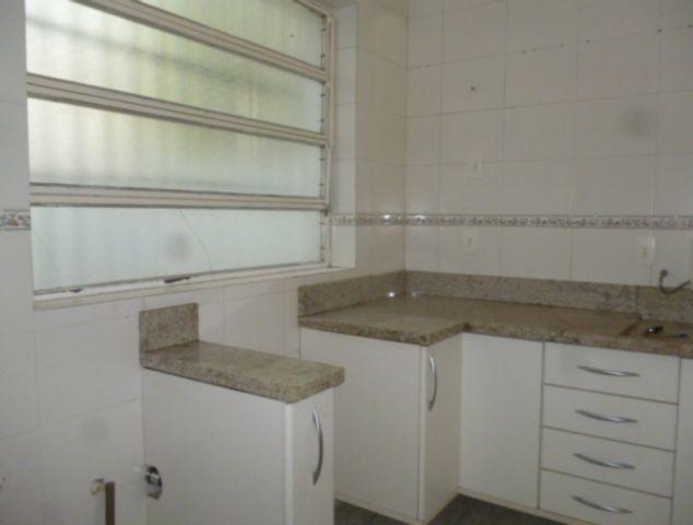 Casa 4 Dorm, Medianeira, Porto Alegre (78369) - Foto 7