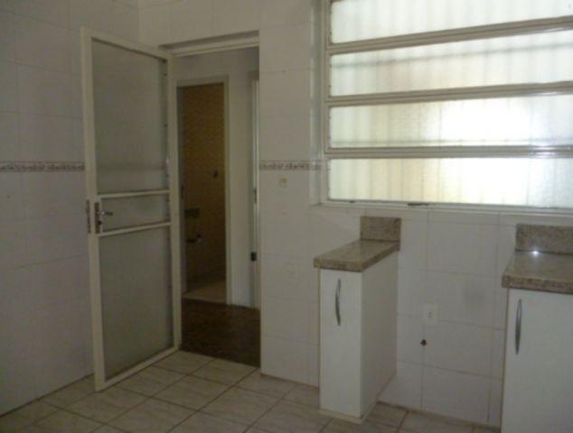 Casa 4 Dorm, Medianeira, Porto Alegre (78369) - Foto 8