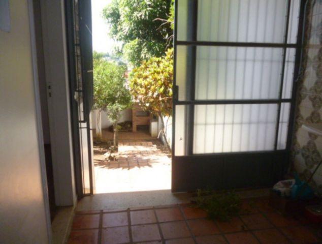 Casa 4 Dorm, Medianeira, Porto Alegre (78369) - Foto 10