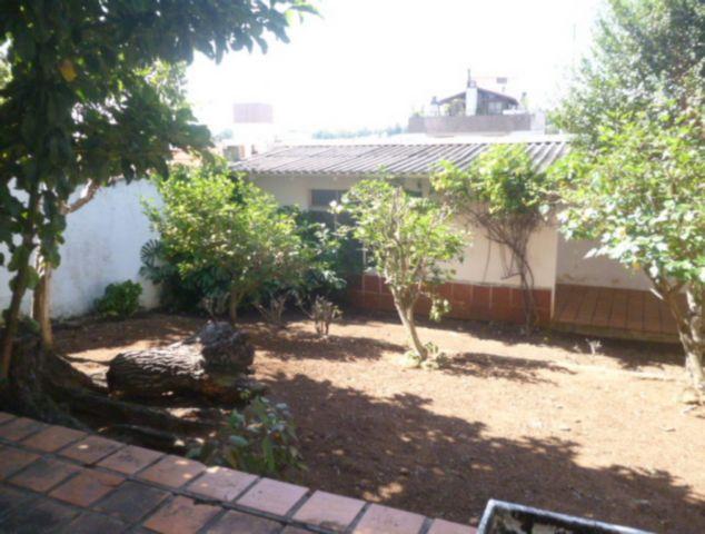 Casa 4 Dorm, Medianeira, Porto Alegre (78369) - Foto 12